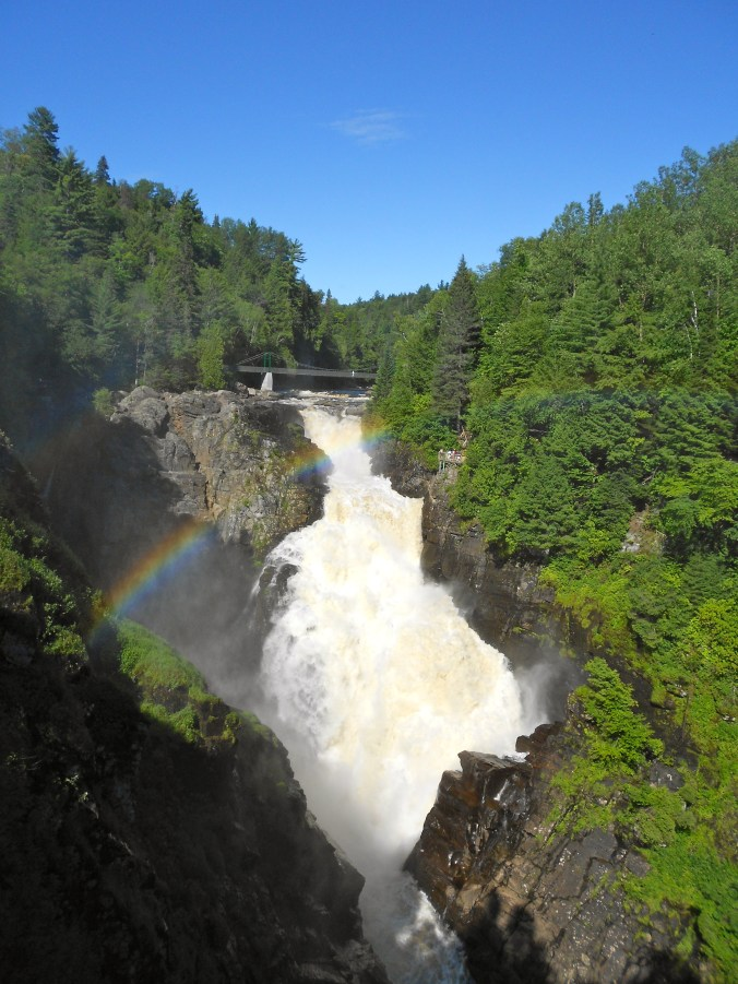 st-annes-canyon-quebec.jpg