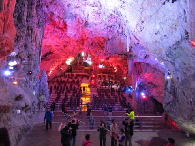 cave-concert-hall.jpg