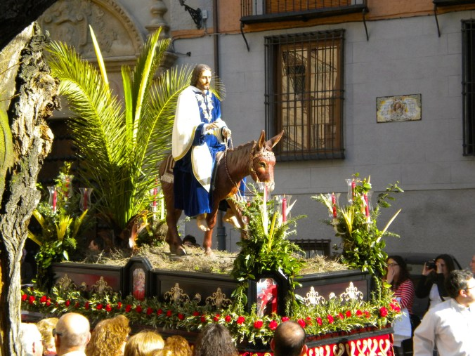 palm-sunday-procession-spain.jpg