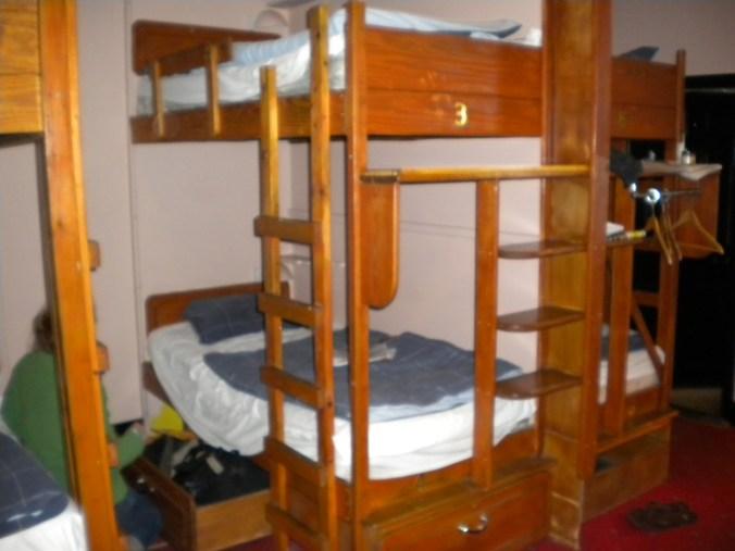globetrotters-hostel-dublin.jpg