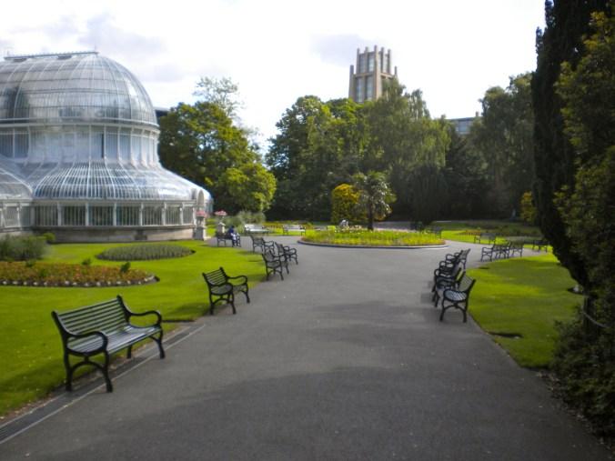 botanical-gardens-belfast.jpg