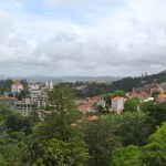 5 Tips For A Palace Daytrip To Sintra