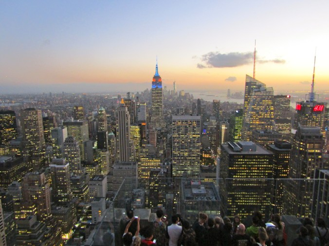 nyc-skyline-top-of-the-rock-lights.jpg
