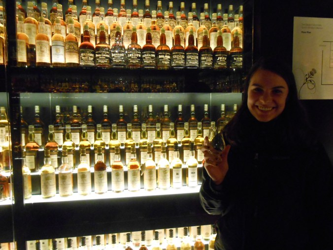 maja-scotch-whisky-experience-edinburgh.jpg
