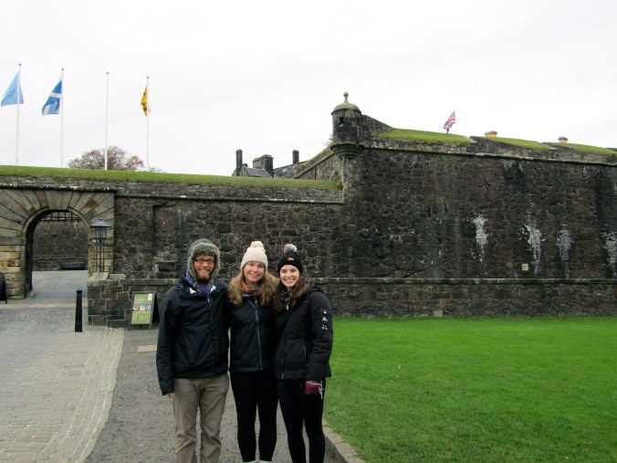 friends-stirling-castle.jpg