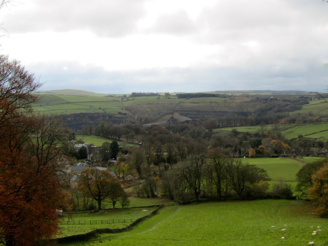 eyam-village-view.jpg