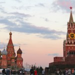 Red Square: Your Guide To Moscow's Top Attraction