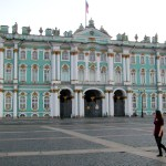 25 Things You Must Do In St. Petersburg