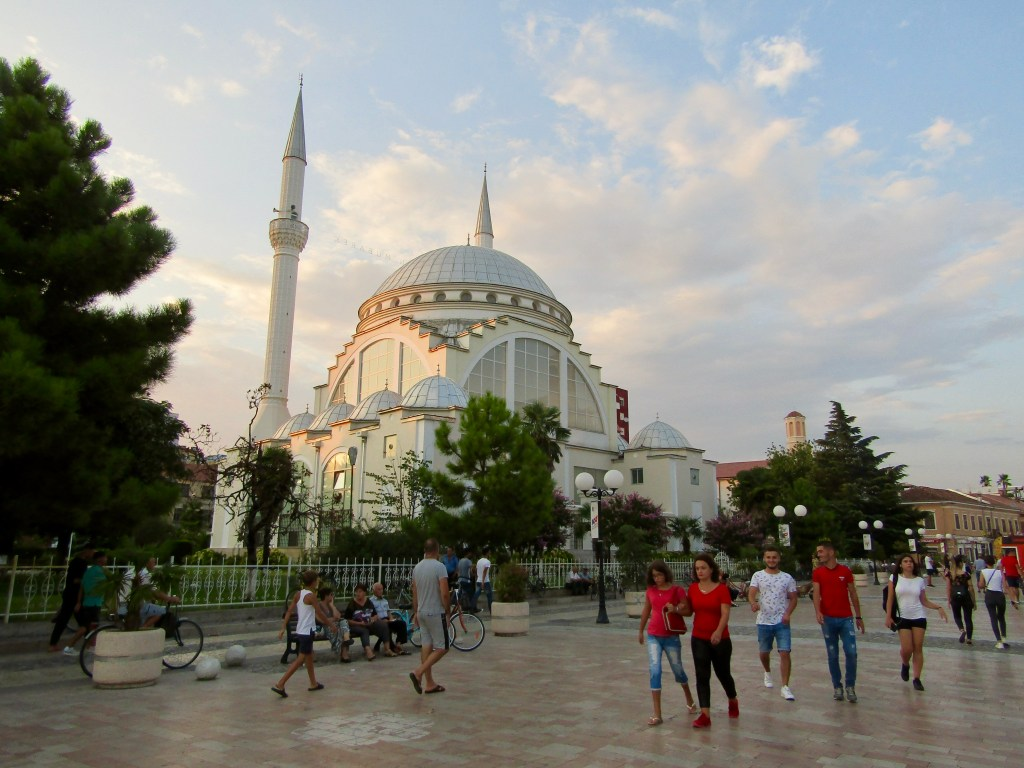 Why You Should Visit Shkoder, Albania - Away With Maja
