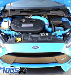 injen focus fuse box cover wiring diagram ford focus rs intake system by injen technologyinjen cold [ 1152 x 768 Pixel ]