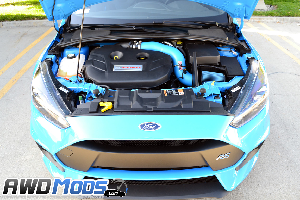 hight resolution of injen focus fuse box cover wiring diagram ford focus rs intake system by injen technologyinjen cold