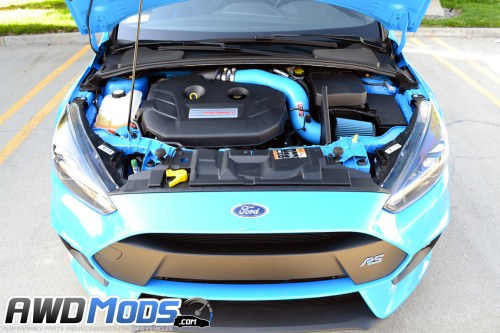 small resolution of injen focus fuse box cover wiring diagram ford focus rs intake system by injen technologyinjen cold