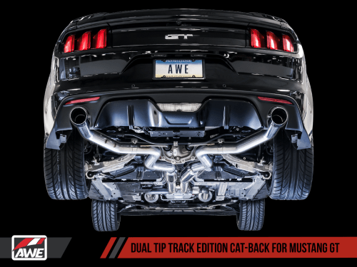 small resolution of product videos awe s550 ford mustang gt
