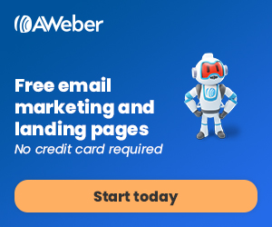 landing pages stunning 300x250 - Step by Step guide to create ClickBank Affiliate Account