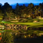 8 Best Golf Clubs in Las Vegas