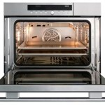 Is a Convection Oven Right for your Restaurant?
