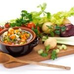 Hospital Diet Considerations