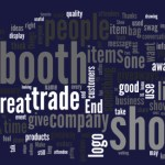 5 Classic Must Haves at Your Next Trade Show