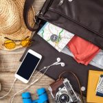 Additional Ticks You Tend to Forget on Your Travel Preparation Checklist