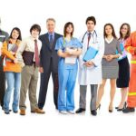 When to Hire a Federal Employee Discrimination Attorney