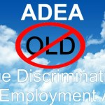 Is ADEA Protection Enough to Safeguard 78 Million Baby Boomers?
