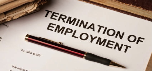 Wrongful Termination Lawyers