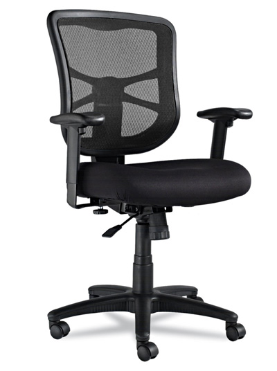 ergonomic chair pros red dining room chairs canada 10 best office of 2019 sit comfortable avoid back pain aw2k for its price point having the ability to customize your fit you ensures have proper support and comfort need all throughout long