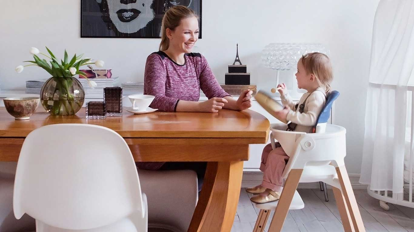 table high chair reviews back leather executive boss office chairs 10 best baby of 2018 reviewed mom 39s choice