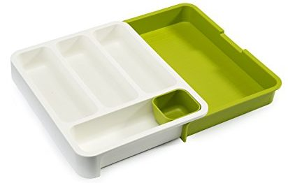 Joseph Joseph DrawerStore Expandable Cutlery Tray
