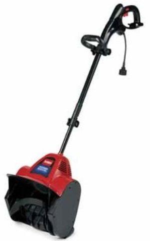 Toro 38361 Power Shovel