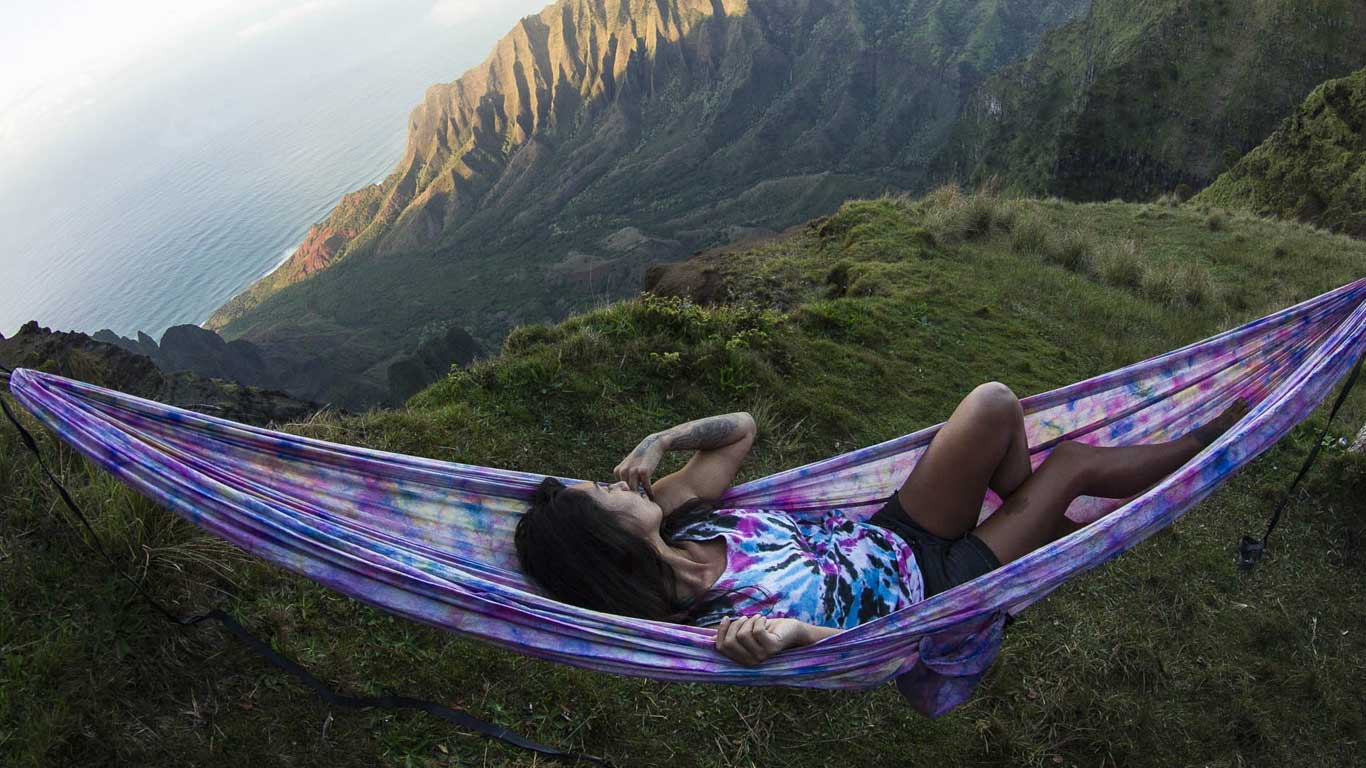 11 Best Hammocks Excellent Piece to Enjoy a Relaxing Time