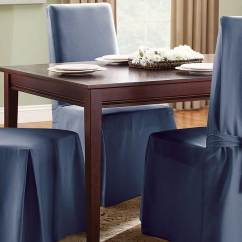 Dining Room Chair Covers Near Me To Bed Convertible 10 Best Of 2019 For Elegance Aw2k Protect And Style