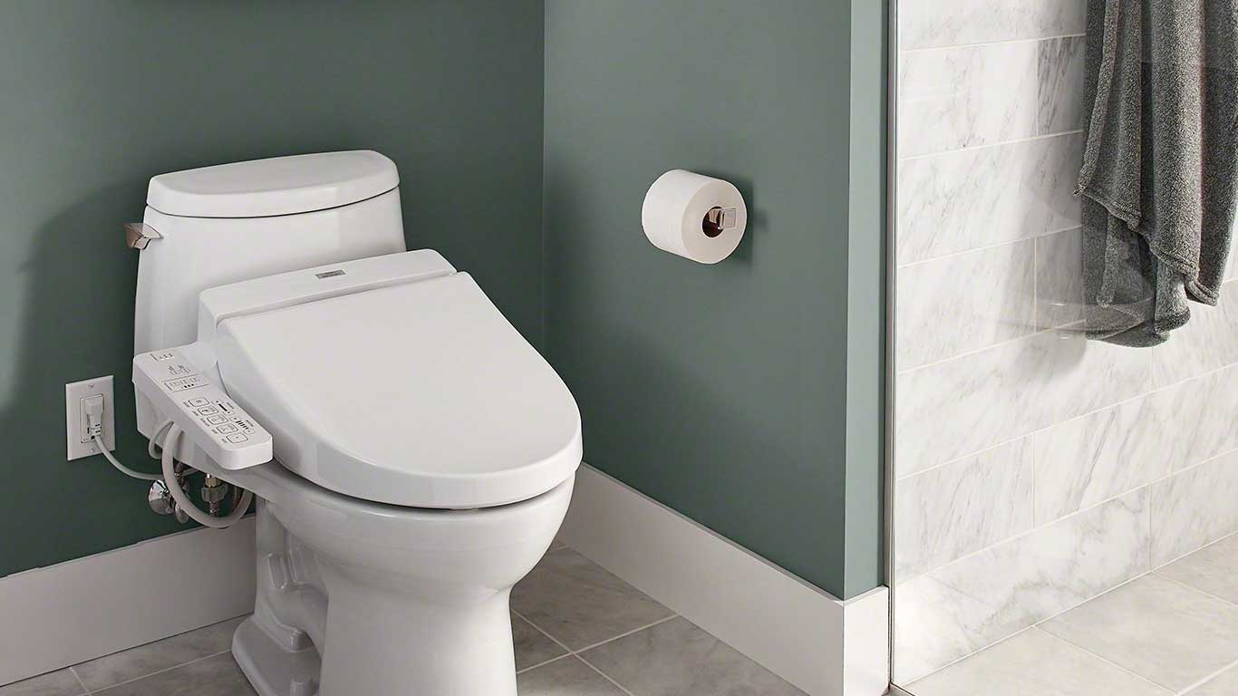Toilet Installation Tips You Should Remember A Web Not To Miss