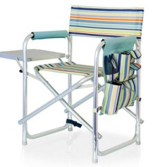 Folding Sports Chair Layout Design 10 Best Chairs Of 2019 To Fit Your Lounging Style Aw2k Picnic Time Portable