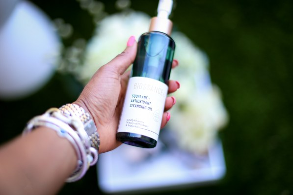 Achieving great skin with natural products from Biossance_-3