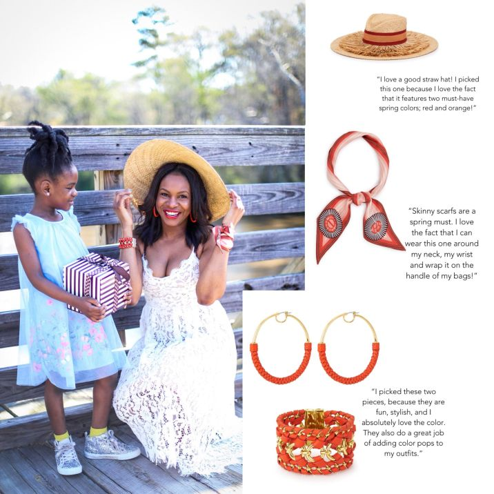 mothers day gift ideas from henri bendelIMG_2455