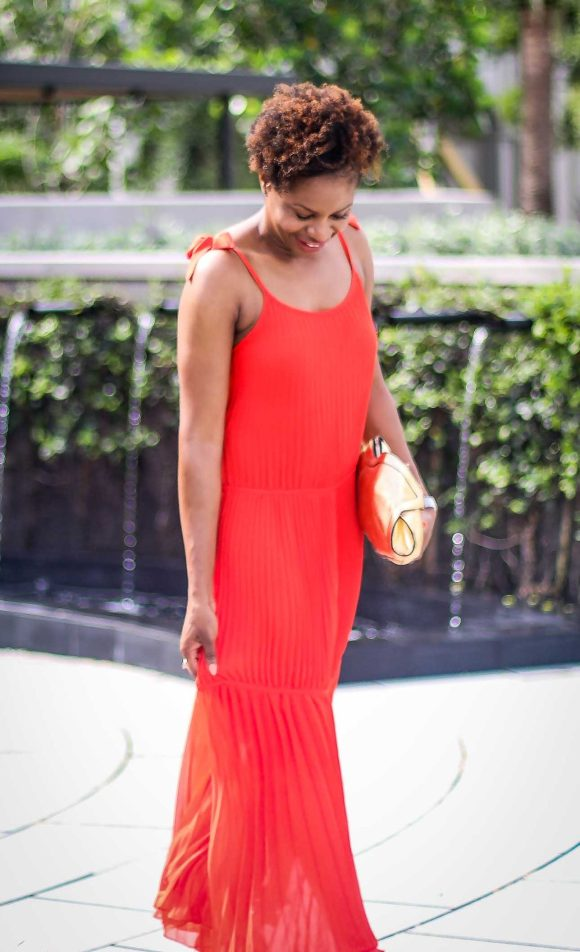 How to wear bright colors this summer by atlanta blogger_-10