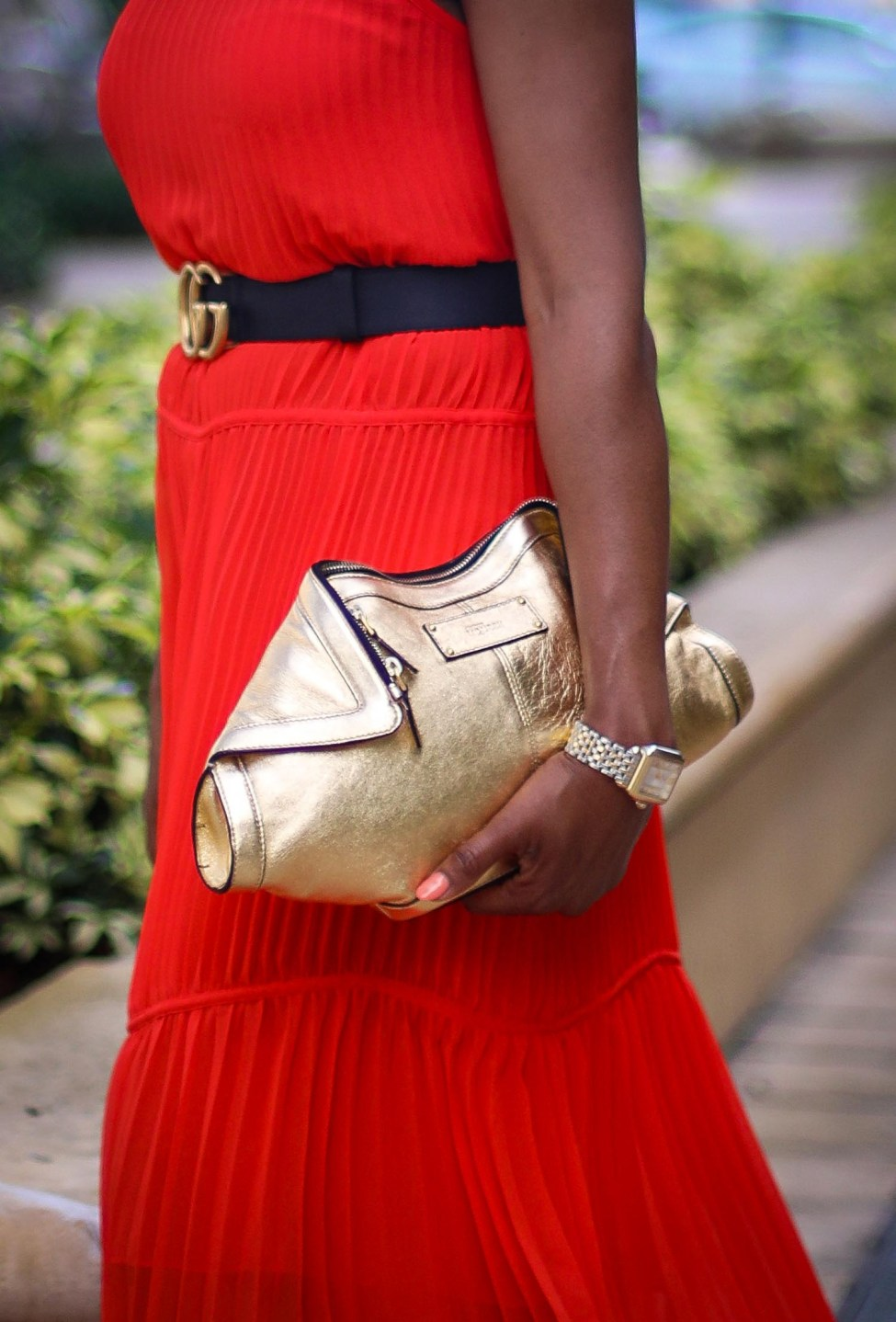 How to wear bright colors this summer by atlanta blogger_-5