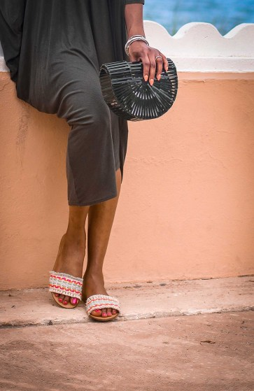 what to wear to explor West Palm Beach-16