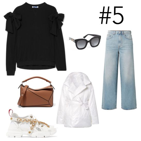 what to wear on a casual date for valentines day