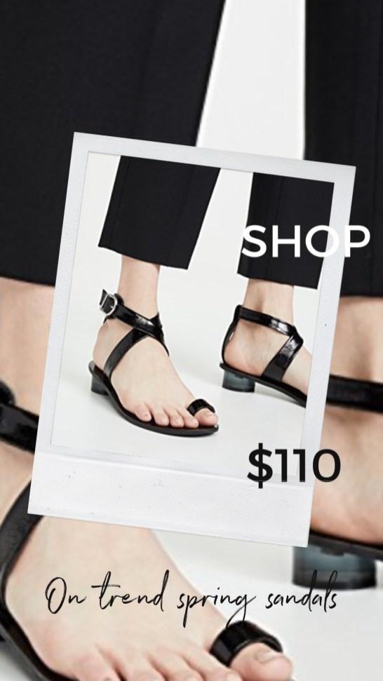 Shopbop sale . Jeffery Campbell sandals. Shopbop sale must haves. sale end March 2nd.