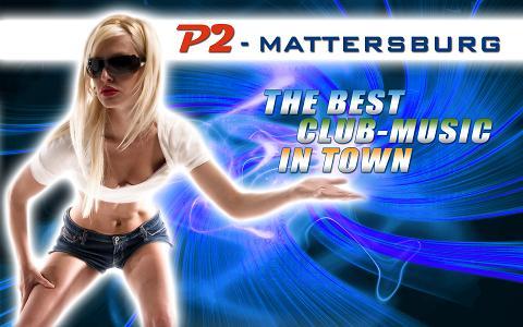 Disco P2 in Mattersburg