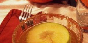 {Recipe} Apple Cider Margarita