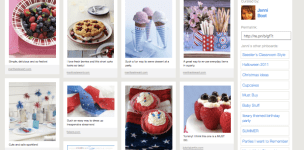{Friday Finds} Last Minute Indpendence Day Ideas
