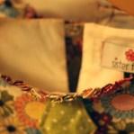 Behind the Scenes: Sister Fresh Girl's Clothing Designer