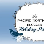 PNW Blogger Holiday Brunch