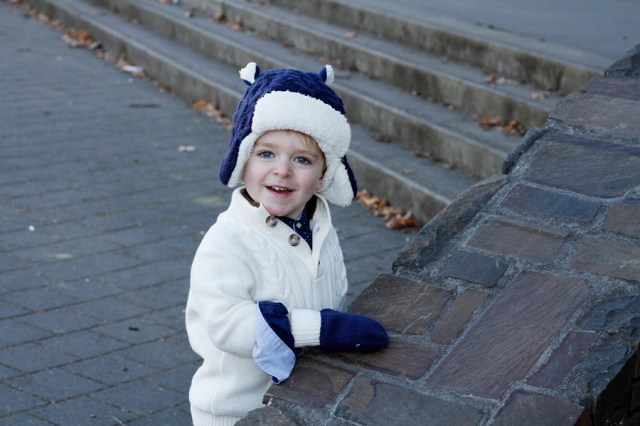 child photographer in portland, best portland kid photographer