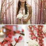 Portland Wedding Photographer - Capturing Grace Photography