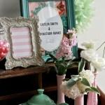 Wedding Papergoods - Elli.Com