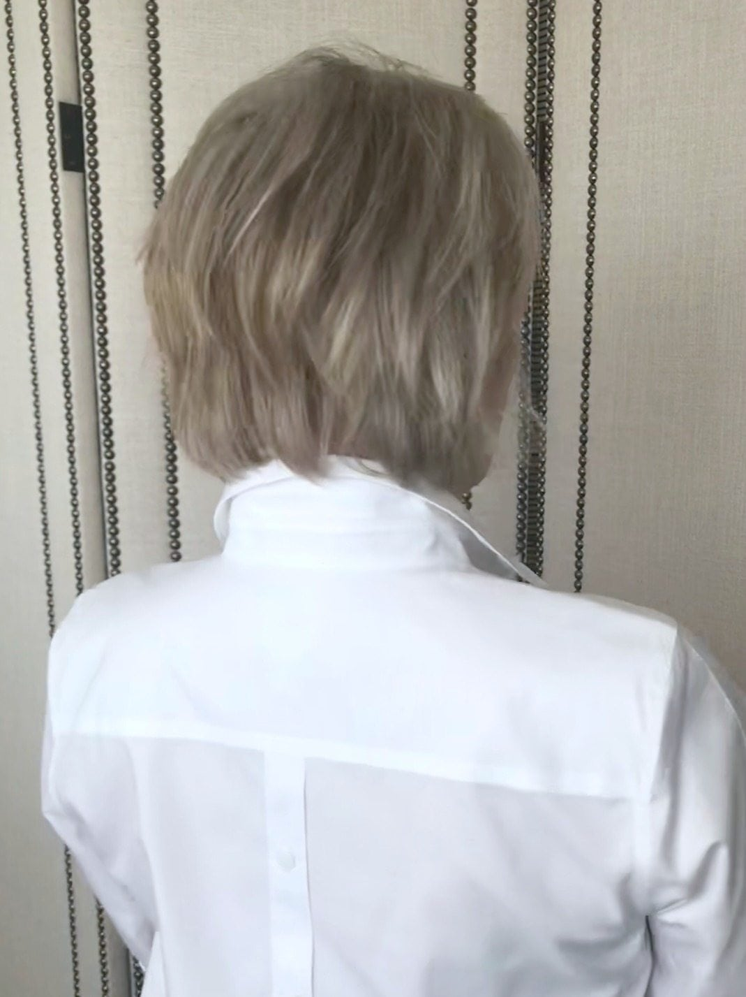 How To Pop A Collar And Keep It Up A Well Styled Life
